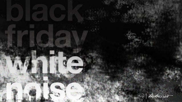 """Door busters are now 24-hour binges. Cyber Monday has become cyber week. Target beckons with """"Black Friday in September"""" ...."""