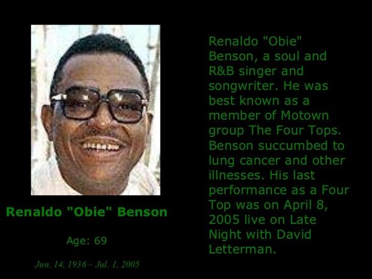 Black History Moment Rosetta Lenoire