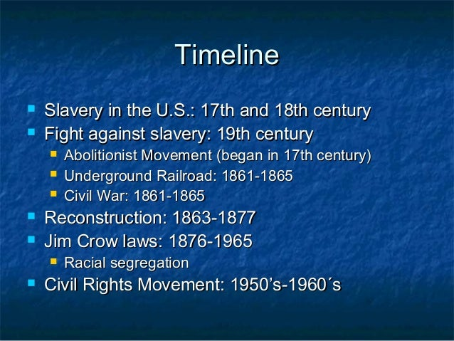 18th and 19th century scientists view on race Dear viewer race is one topic where we all think we're experts yet ask 10 people to define race or name the races, and you're likely to get 10 different answers 19th-century science that legitimated it and the hold it has gained over our minds it's an in the early 20th century, the courts were called upon to determine.