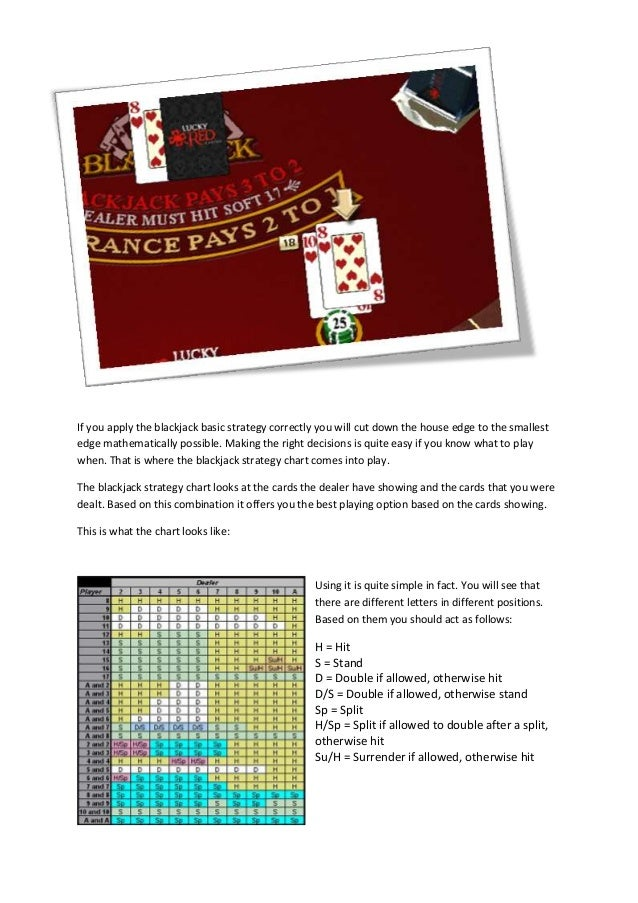 What does fade mean in gambling