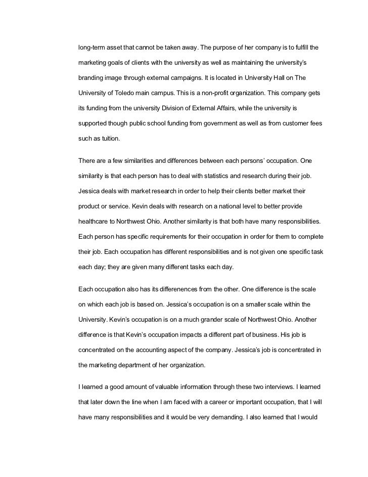 Memo Essay Example. Confidential Theme Memo Sample Memo Format