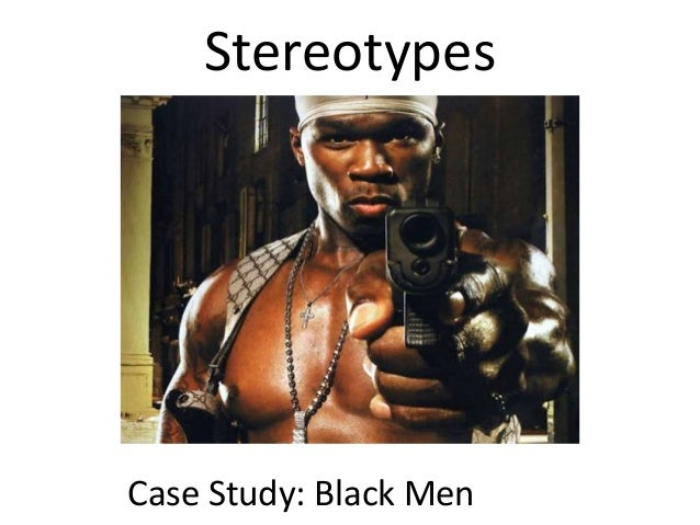 the male stereotypes in the media Gendered media: the influence of media on views of gender julia t wood stereotypical portrayals of women and men in general, media continue to present both women this perpetuates a negative stereotype of men as uncar.