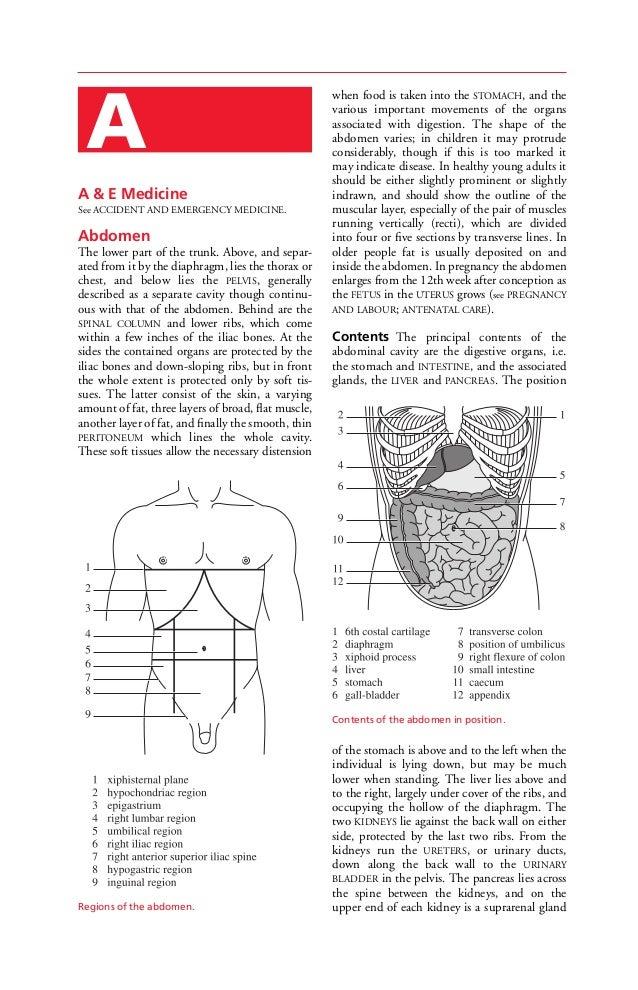 Black Medical Dictionary 10 638gcb1463429051