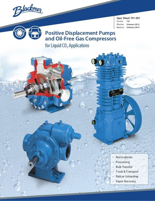 Blackmer Pump Wiring Diagram - Auto Electrical Wiring Diagram •