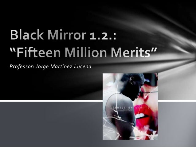 black reflector 15 zillion worth dissertation topics