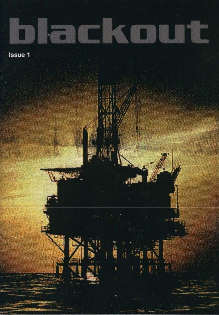 Blackout.graffiti.magazine.issue.1. .2001.-vandalsheaven