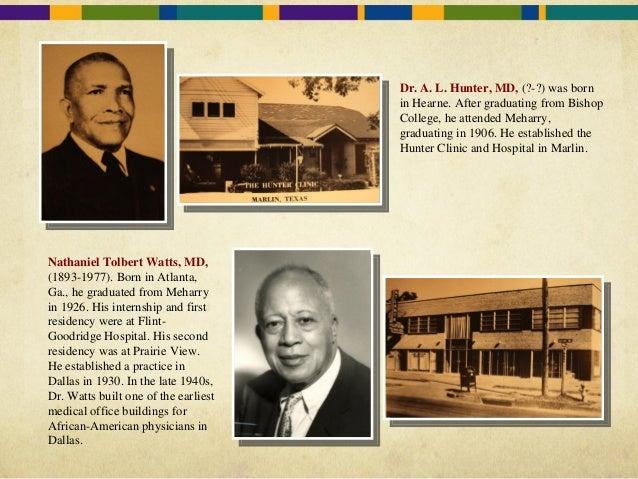 Black physicians2
