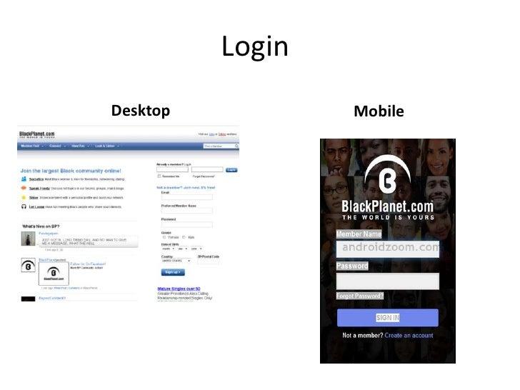 Reset login password com blackplanet www Password Reset