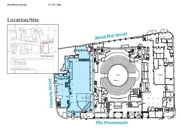 Blackpool Tower Floor Plan Meze Blog