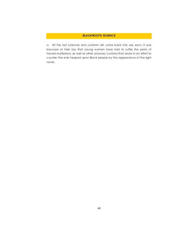 Blackroots science latest edition pdf 48 blackroots science 48 80 fandeluxe Images