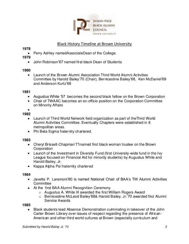 Brown University Resume Samples write a resume cover letter