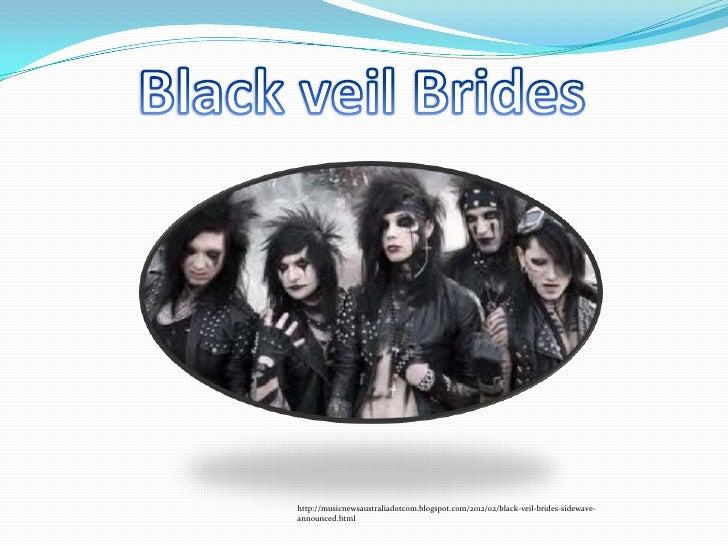 http://musicnewsaustraliadotcom.blogspot.com/2012/02/black-veil-brides-sidewave-announced.html