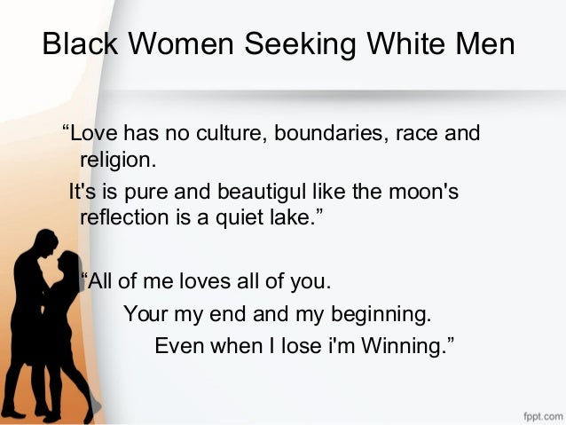 long lake black women dating site Womencom is a collection of articles, news, and quizzes designed to delight women read on to discover more or join the community.