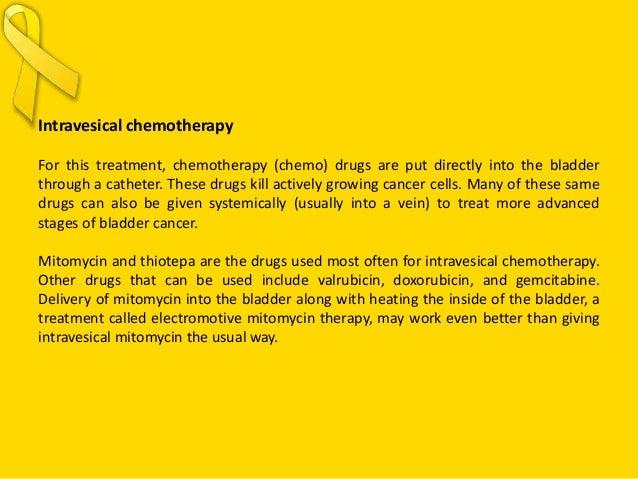 Ivermectin dose for ascaris