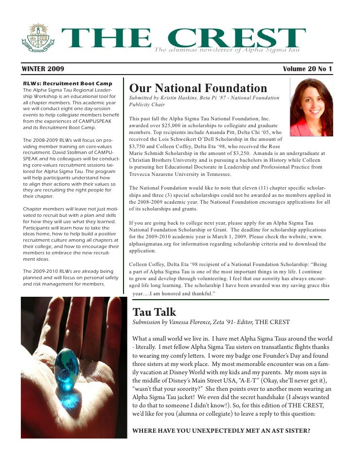 assignment 2 newsletter Hcs 457 week 1 individual assignment community newsletter (2 paper) explain the historical development of public health.