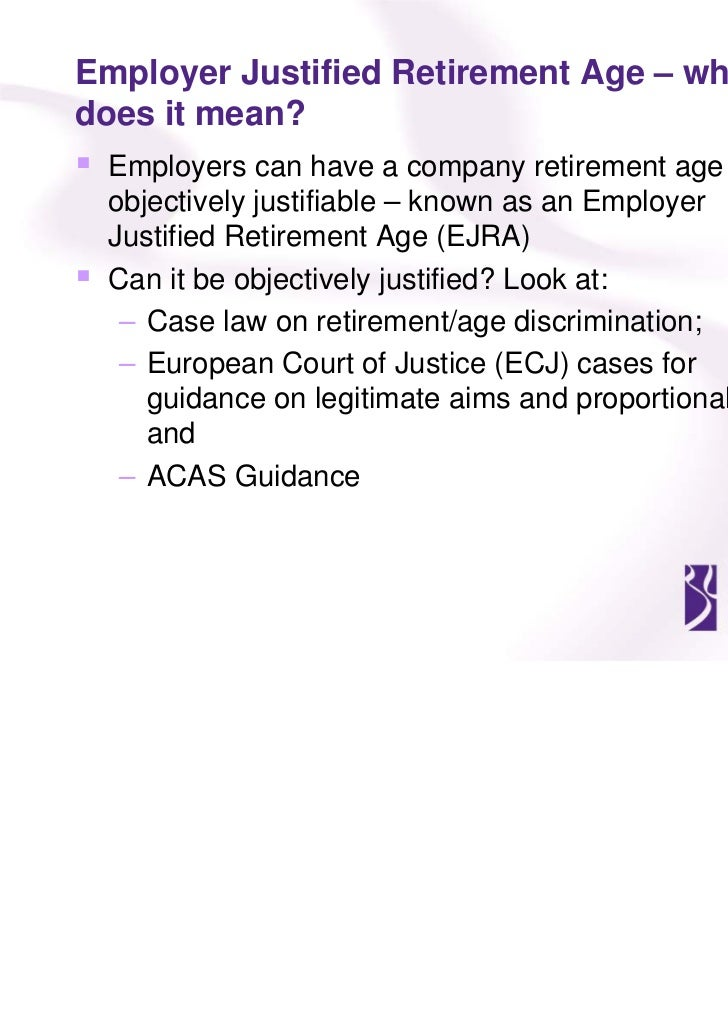 Ase Study: Is Hiring on the Basis of Looks Justified or Discriminatory?