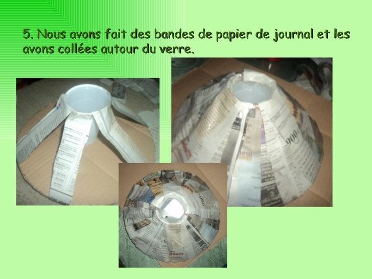 Comment fabriquer un volcan 2 - Comment fabriquer une coupe du monde en papier ...