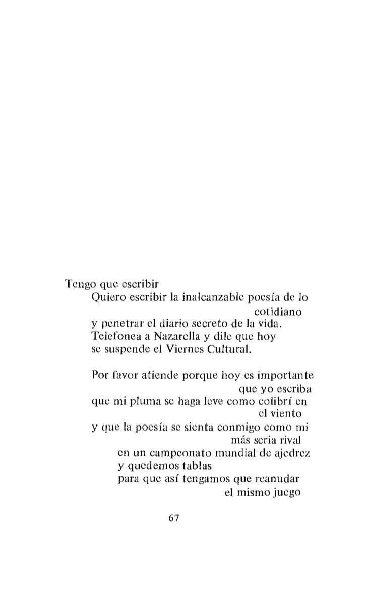 Hermosa Reanudar Verbage Molde - Ejemplo De Colección De Plantillas ...