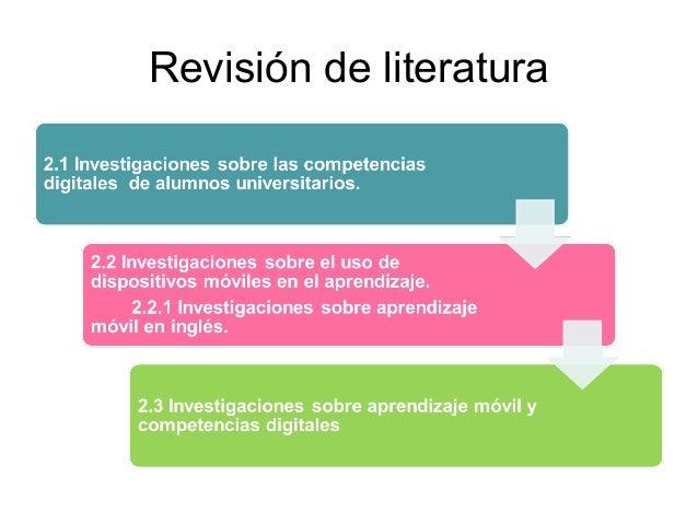 Análisis y conclusiones  • Se destaca la búsqueda o recolección de la información por  diversas técnicas como las palabras...