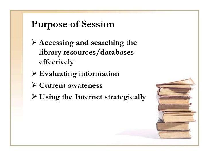 Blank book presentation1 Slide 2