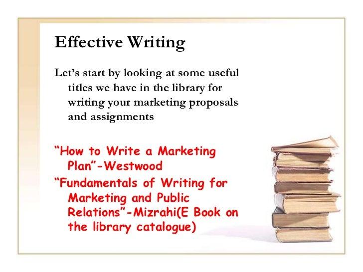 Blank book presentation1 Slide 3