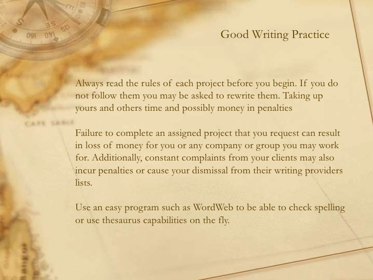 essay about salalah 5 paragraph essay about true friendship topic holiday essay b1 online college essay help rutgers how important research paper quality leadership philosophy essay.
