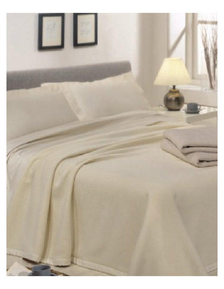 Blanket 100% Egyptian Cotton