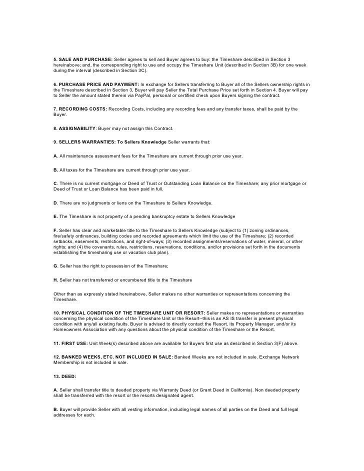 Blank Purchase Contract. Blank Contract Forms. Residential Real ...