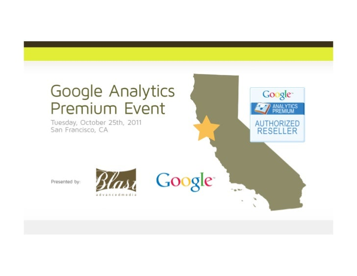 Overview                   Analytics Premium A digital analytics platform with enterprise-size features Extra Processing P...