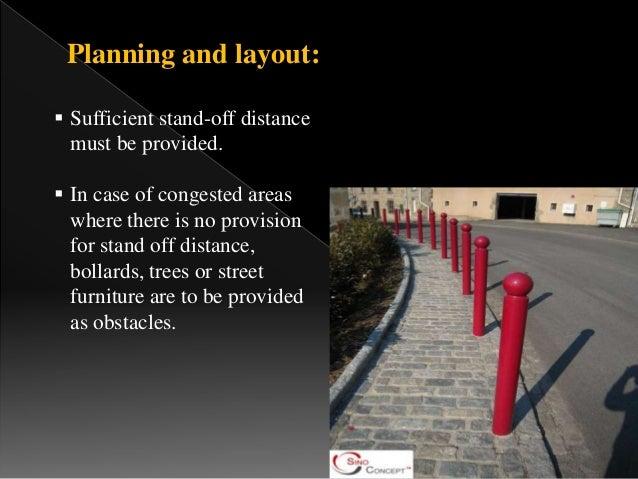 BLAST RESISTANT STRUCTURES PDF DOWNLOAD