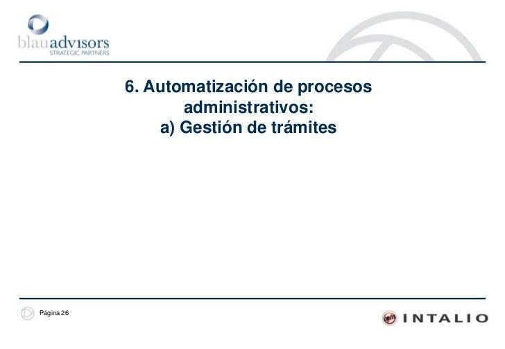 La organización administrativa. La ley<br />Pensemos primero en cómo está organizada la administración con respecto a su f...