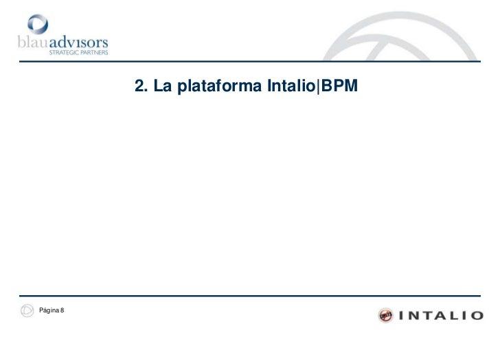 Base @ Tarragona, España </li></ul>Credenciales<br /><ul><li>Ingeniero de telecomunicaciones
