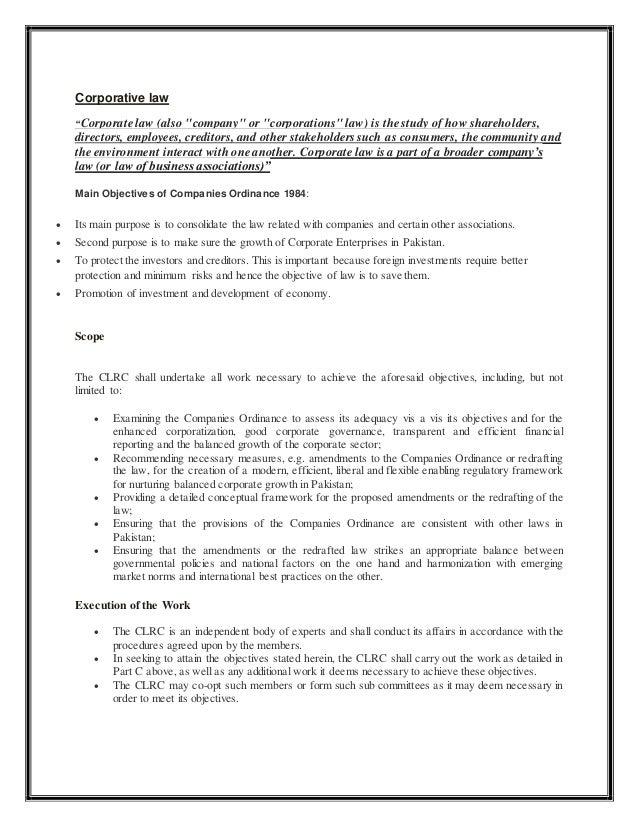 Law Worksheets jannatulduniya – Law of Attraction Worksheets