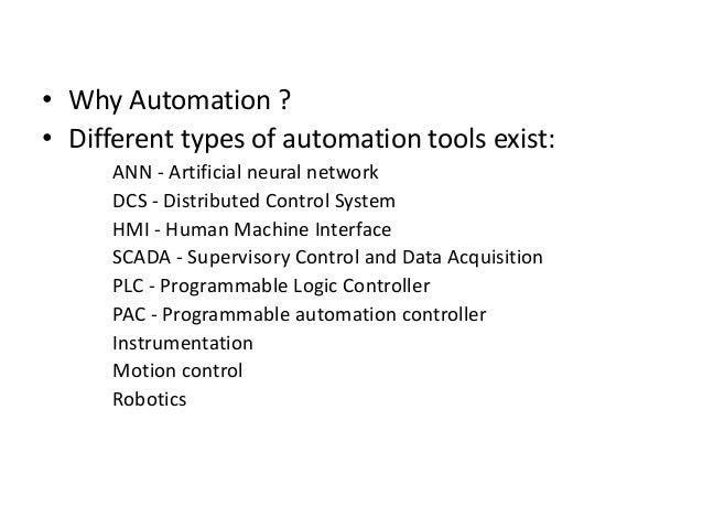Blaze Automation Rfid Technologies