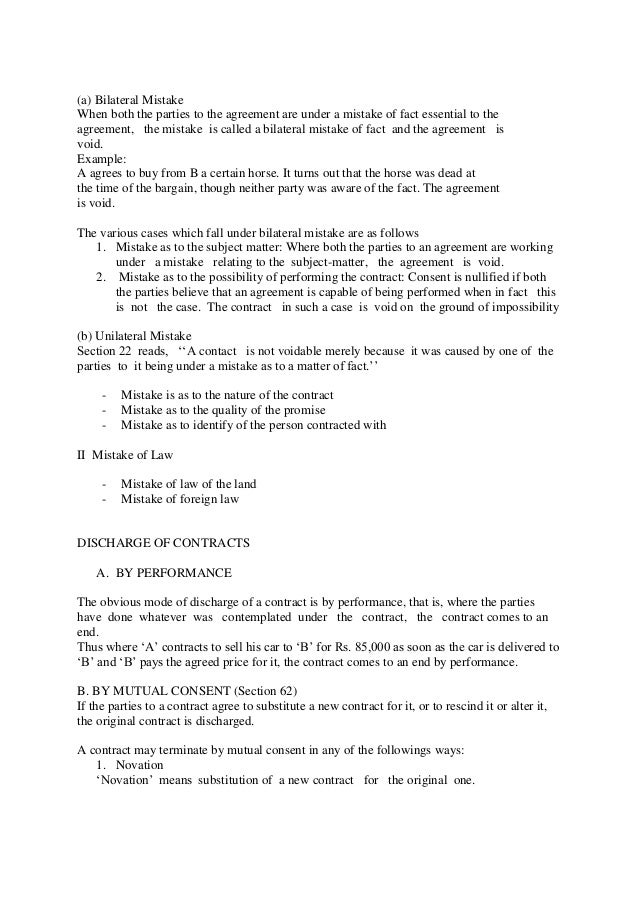 Sample Novation Agreement | Loan Novation Agreement Image Collections Agreement Letter Format
