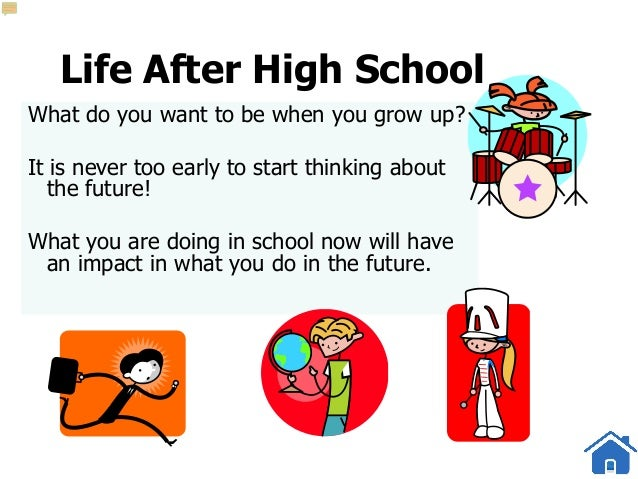 DOLE's Career Guide for High School Students