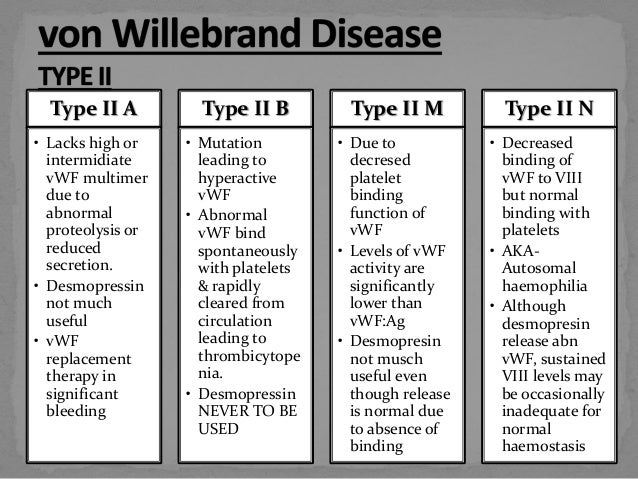 """the von willebrands disease causes symptoms and treatment Von willebrand disease symptoms, causes, treatment and prevention """"prevention of this disease lies primarily with breeders of the affected breeds."""