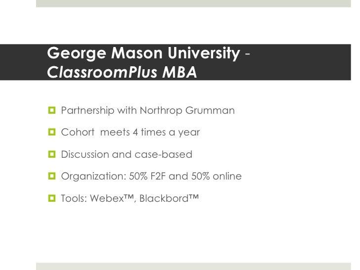 UTSA,Distance Learning http://faculty.coehd.utsa.edu/pmcgee/distance/calend  ar.htm Meet F2F for first 5 weeks Online r...