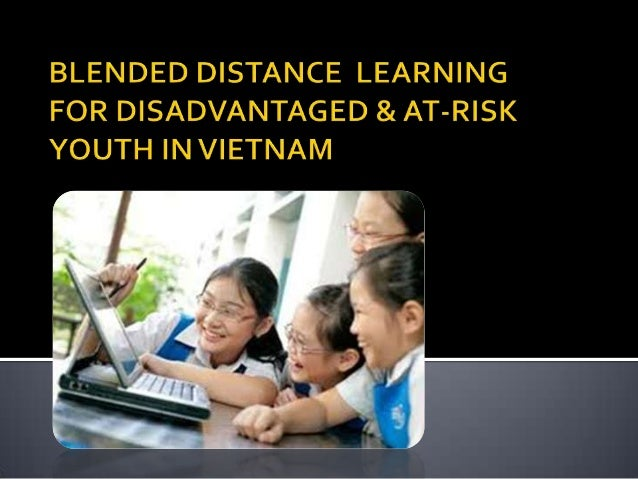    Irrelevance of education in Vietnam    (content, pedagogy, value)   Lacking of training on necessary life skill, soft...