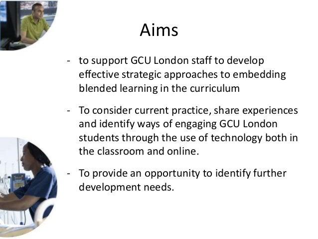 GCU Learning Disability Nursing - Home | Facebook