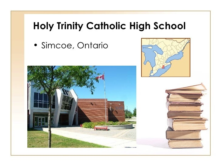 Four questions to ask when choosing a Catholic school ...