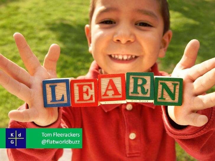 Blended learning v20120514_digitalculture_