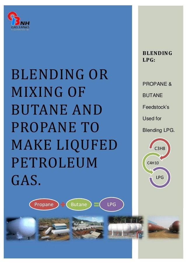 Make Natural Gas Leak Detection Liquid