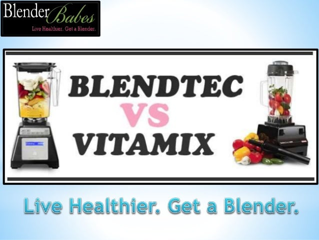Importance of blenders in kitchen : Blenders are a useful tool in kitchen. It may be blendtec & Vitamix. Mixers can be use...