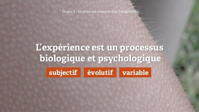 ©  www.anandtech.com   L'UX, alibi et effet de mode ?   contexteécosystème points de contactusages Etape  3  : ...