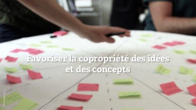 S'assurer de la cohérence de l'écosystème   ©  Lefigaro.fr