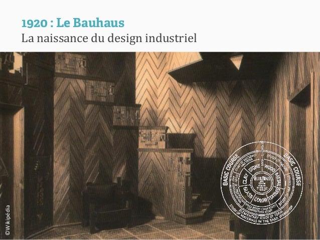 De la notion de propriété à celle d'expérience  www.bordelaiseaparis.com
