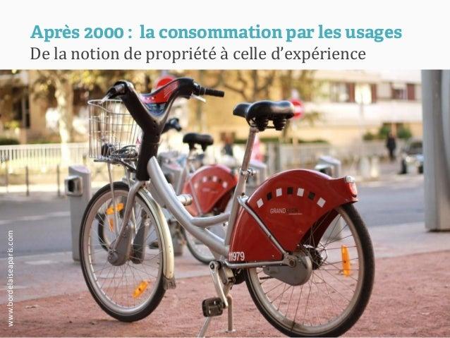Des équipes multidisciplinaires et transversales  www.nealite.com  Marketing  Informatique  Design  Commercial  Direction,...