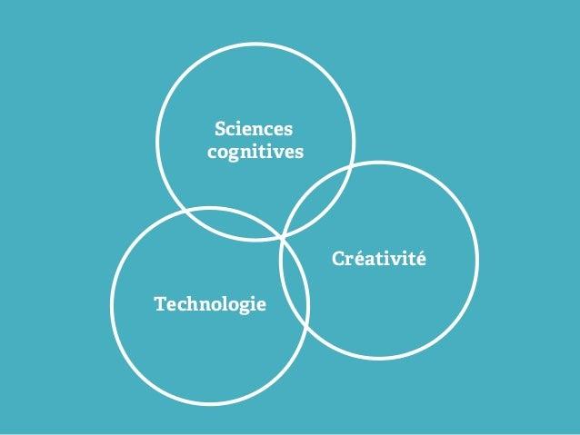 Retour au siècle dernier  Introduction  Aux origines du design de service  Concevoir pour (et avec) l'humain  Vers un chan...