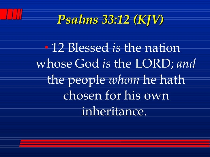 blessing to the nation In this dedication of a nation we humbly ask the blessing of god he went by quickly and the blessing of god on you, says he, and i could say nothing.